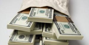 Кредитование малого и среднего бизнеса