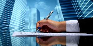 бизнес агентство недвижимости