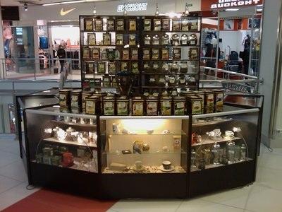 Бизнес план чайного магазина идеи бизнеса хендмейд