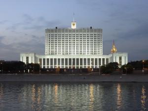 прибыльный бизнес в России