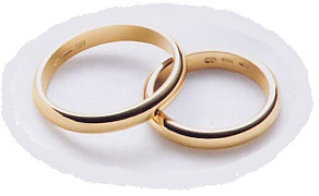 открыть брачное агентство