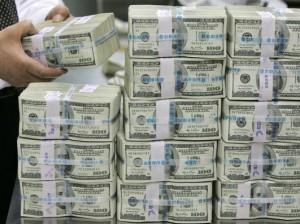 Как заработать много деньги
