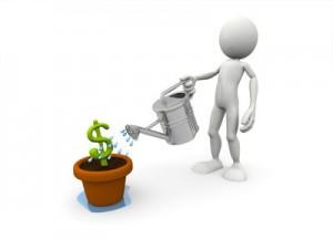 Идеи маленького бизнеса