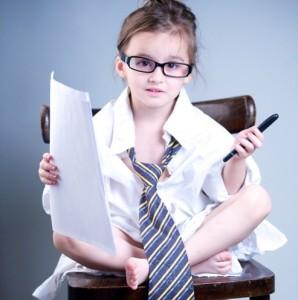 Как детям заработать денег