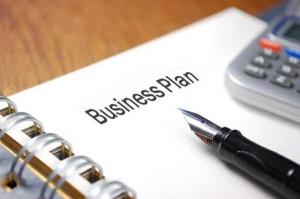 образец бизнес плана
