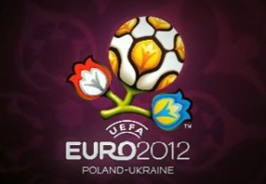 Tickets for Euro 2012