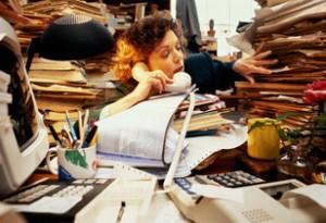 Теория трудовой мотивации