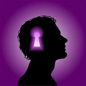 Механизмы развития личности