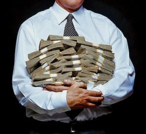 Основы управления финансов