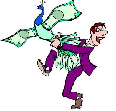 Как зарабатывать деньги своими руками