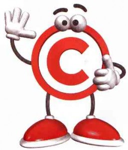 Авторское право – как на нем зарабатывают?