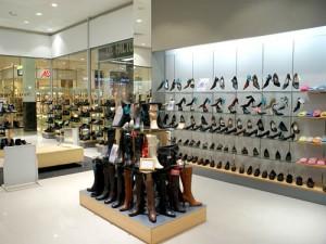 Всем по паре обуви, или как открыть магазин обуви