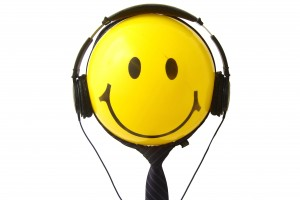 Бизнес-идея для творческих людей, или как открыть радио