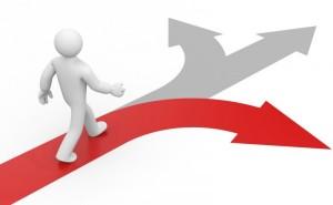 Принципы успеха на пути достижения цели