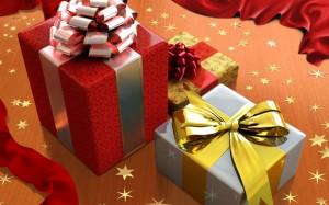 Бизнес, который дарит праздник, или как открыть магазин подарков?
