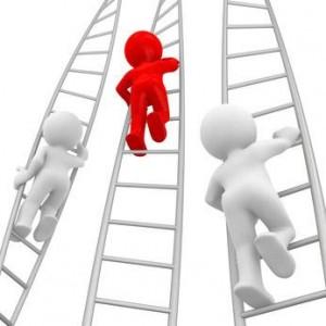 Самодисциплина – разозлитесь на себя!