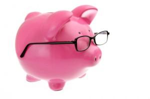 Как накопить денег - несколько простых способов