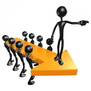 Основные методы убеждения или как влиять на людей
