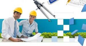 Все о том, как открыть строительную фирму