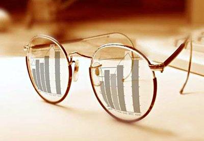 Роль Форекс на валютной бирже