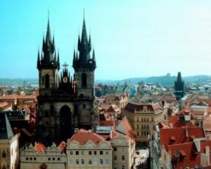 Как открыть бизнес в Чехии - что нужно делать