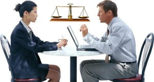 Хороший юрист может открыть юридическую консультацию