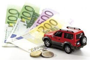 Как открыть автоломбард - выдача кредитов под залог авто