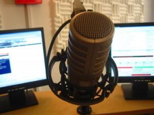 Открыть интернет-радио очень легко - минимальные вложения