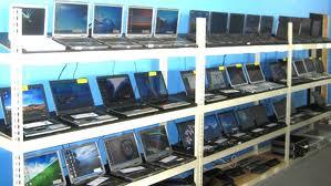 Основная информация о том, как открыть компьютерный магазин