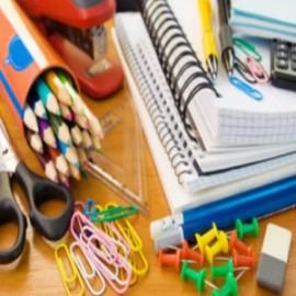 Карандаши и ручки нужны всегда, или как открыть магазин канцтоваров