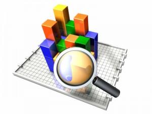 Маркетинговое исследование рынка – начните бизнес именно с него