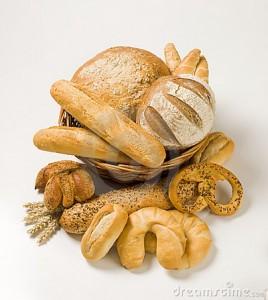 Хлеб нужен всем, или как открыть хлебопекарню