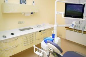 Как открыть частную клинику - для этого не обязательно быть врачом