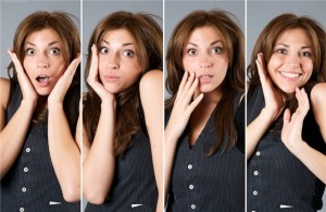 Узнаем роль эмоций в человеческой жизни?