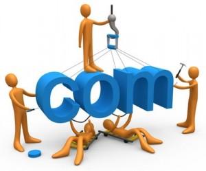 Открыть веб-студию лушче всего успешным фрилансерам
