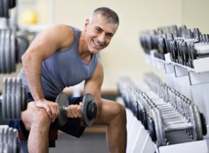 Открыть фитнес клуб можно в любом районе