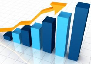 Эффективный бизнес - какой он?
