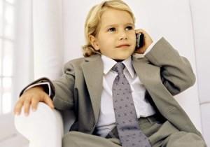 Как стать бизнесменом, что нужно делать сначала?