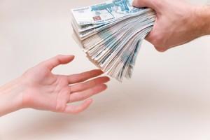 Взять кредит наличными без справок о доходах очень просто