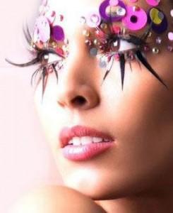 Если Вы хотите открыть салон красоты – что надо делать?