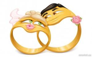 Выгодно ли открыть брачное агентство?