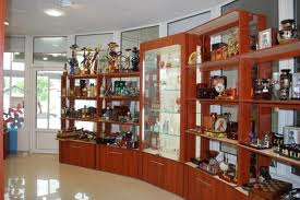 Как открыть магазин сувениров - что надо делать и сколько это стоит