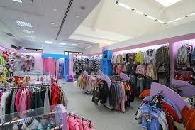 Решили открыть детский магазин? Отличная идея!