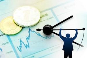 Методы ведения бизнеса, обеспечивающие успех