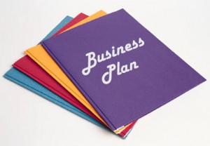 Образец бизнес-плана - на самом деле, это легко!