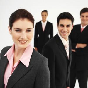 Как построить карьеру? Несколько полезных советов