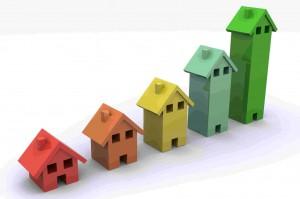 Как заработать на недвижимости сегодня?