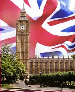 Регистрация финансовых компаний в Великобритании