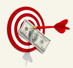 Как определить целевой сегмент рынка
