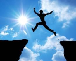 Как воспитать самоуверенность в себе